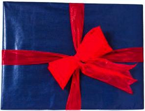 Geschenkgutscheine_online_kaufen