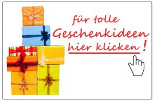 Geschenke-online-Shop