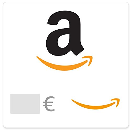 Digitaler Amazon.de Gutschein (A wie Amazon)